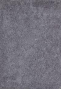 Ručně všívaný koberec Velvet 500 Silver