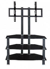 TV stolek Ross LTS034