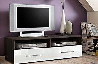 TV stolek/skříňka Bern 23 EMWH BR