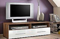 TV stolek/skříňka Bern 23 NWH BR