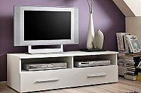 TV stolek/skříňka Bern 23 WW BR