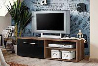 TV stolek/skříňka Bono 23 NSH B1