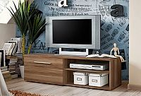 TV stolek/skříňka Bono 23 NU B1