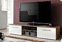 TV stolek/skříňka Bono 23 NWH B2