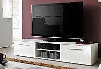 TV stolek/skříňka Bono 23 WWH B2