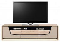 TV stolek/skříňka Enzo EN 2 (s osvětlením)