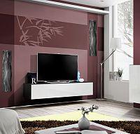 TV stolek/skříňka Fly 23 ZW FY 30