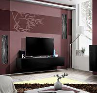TV stolek/skříňka Fly 23 ZZ FY 30
