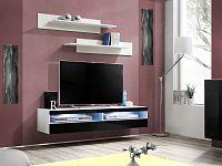 TV stolek/skříňka Fly 25 WS FY 35