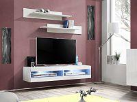 TV stolek/skříňka Fly 25 WW FY 34