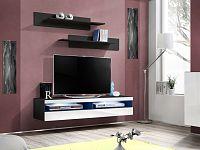 TV stolek/skříňka Fly 25 ZW FY 35