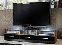 TV stolek/skříňka Fresh 21 NS FRR