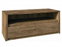 TV stolek/skříňka Montana 130