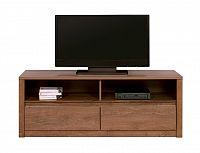 TV stolek/skříňka Monte Typ 13 25/140