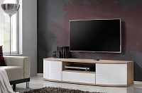TV stolek/skříňka Ontario 24 SRW OR1