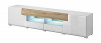 TV stolek/skříňka Typ 40