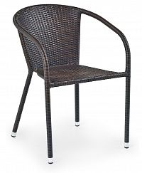Zahradní židle Midas