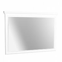 Zrcadlo Kora KC2 (sosna andersen)