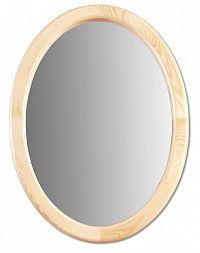 Zrcadlo LA 110