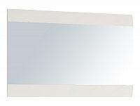 Zrcadlo Lynatet Typ 122 01