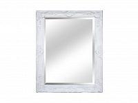 Zrcadlo Malkia Typ 9