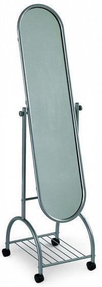 Zrcadlo WJD703A