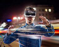 Jaké brýle na virtuální realitu na PC a jaké na mobil