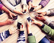 Test Magazín – Smartphony. Vítězem testu je iPhone a Samsung