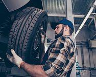 Jak vybrat zimní a letní pneumatiky? Důležité jsou rozměry nebo rychlostní index