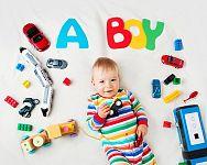 Hrací deka pro děti – nejlepší jsou s ohrádkou