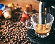 Jak vybrat nejlepší kapslový kávovar?