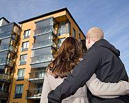 Na co si dát pozor při výběru nemovitosti?