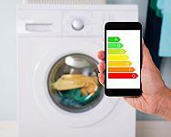 Energetické třídy spotřebičů. Co prozrazuje energetický štítek?