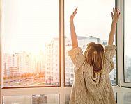 Bydlení v bytě, nebo v domě? Každé má svoje výhody