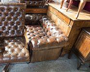 Vyplatí se kupovat nábytek z bazaru? Na co si dát pozor při koupi nábytku z bazaru
