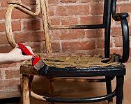 Co se starým nábytkem? Prodat, darovat či renovovat?