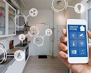 Výhody inteligentní domácnosti ocení každý. Jak si vytvořit smart home?