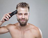 Jak vybrat zastřihávač na bradku, vlasy, vousy nebo chloupky v nose?