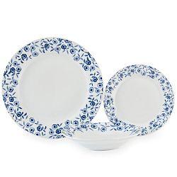 12dílná sada nádobí Sabichi Bramble