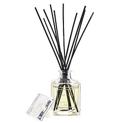 Aroma difuzér Copenhagen Candles  Seville Orange Reed, 100 ml
