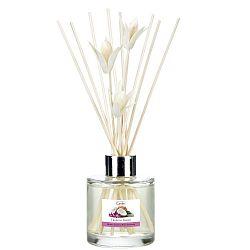 Aroma difuzér Copenhagen Candles  Tropical Islands, 100 ml