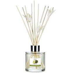 Aroma difuzér s vůní limetek Copenhagen Candles,100 ml