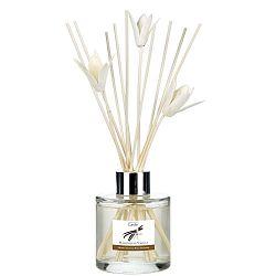 Aroma difuzér s vůní madagarské vanilky Copenhagen Candles, 100 ml