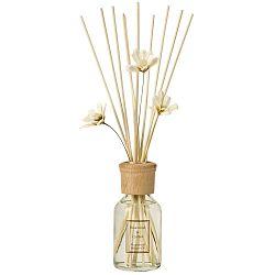 Aroma difuzér s vůní růžové vody a liči Copenhagen Candles, 100 ml