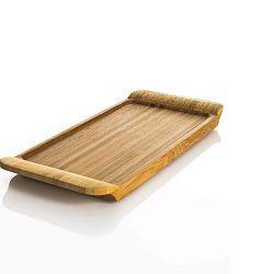 Bambusový servírovací tác Bambum Dore