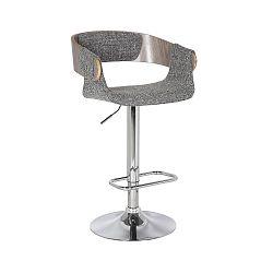 Barová židle Mauro Ferretti Copenhagen