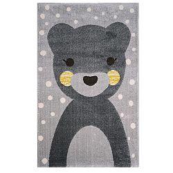 Dětský koberec Nattiot Otto, 100x150cm