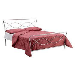 Dvoulůžková postel 13Casa Ocean, 160x190cm