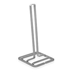 Hliníkový stojan na papírové ubrousky Versa Aluminio