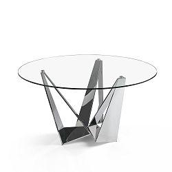 Jídelní stůl Ángel Cerdá Ramos, Ø 150 cm